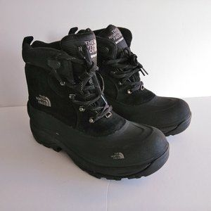 The North Face Chilkat II Winter Boots